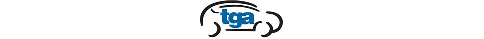 The Great Automobiles Ltd