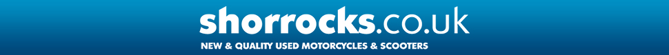 Shorrock Motorcycles Limited