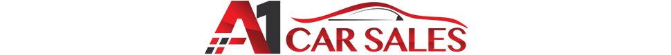 A1 Car Sales