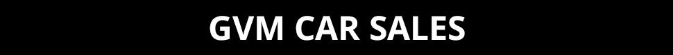 JMC Used Cars
