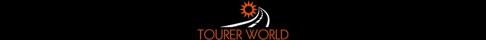 Tourerworld 2015 Limited