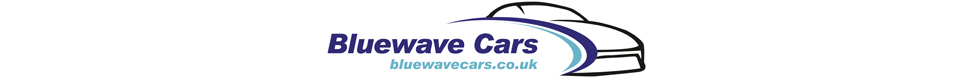 Bluewave Cars Ltd