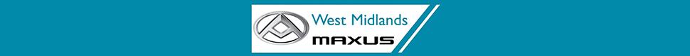 West Midlands LDV