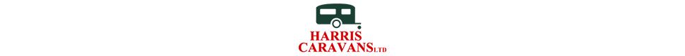 Harris Caravans Limited