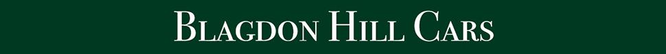 Tone Motor Company