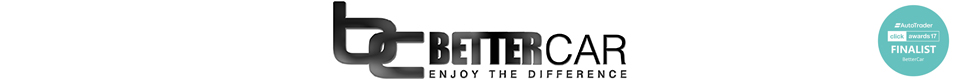Bettercar Limited