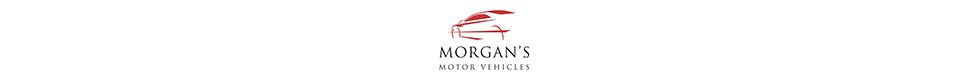 Morgan's Motor Vehicles Ltd