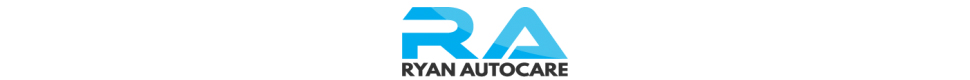 Ryan Autocare