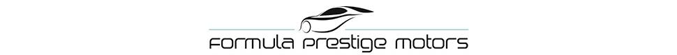 Formula Prestige Motors