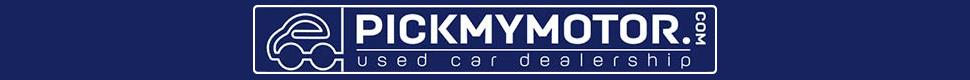 pickmymotor.com