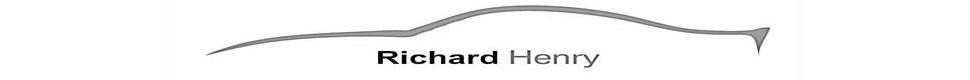 Richard Henry