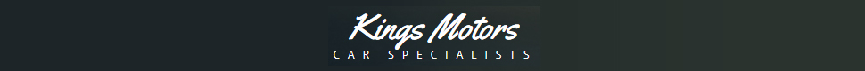 Kings Motors