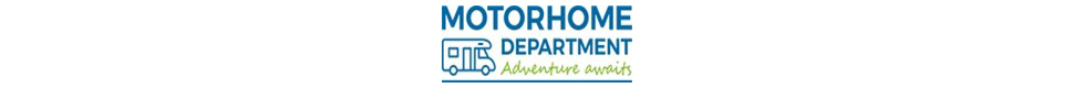 Motorhome Department.com