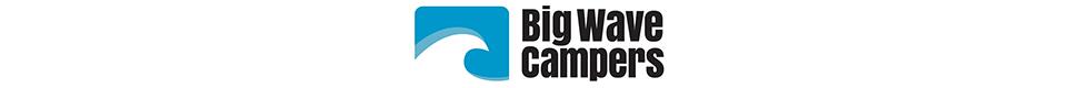 Big Wave Campers