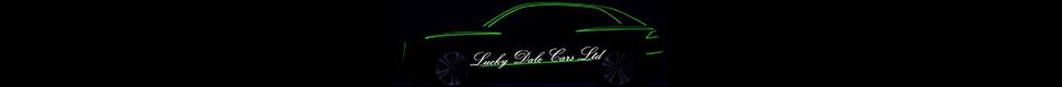 Lucky Dale Cars Ltd