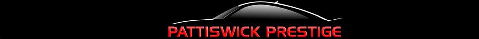 Pattiswick Prestige