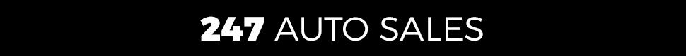 247 Auto Sales