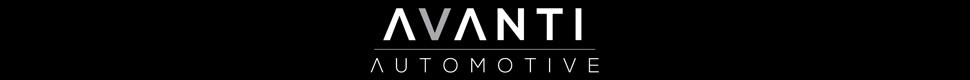 Avanti Automotive Limited