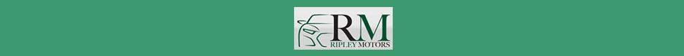 Ripley Motors Ltd