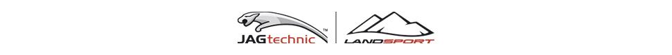 JAGtechnic Ltd