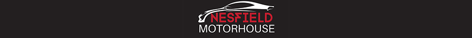 Nesfield Motorhouse Ltd