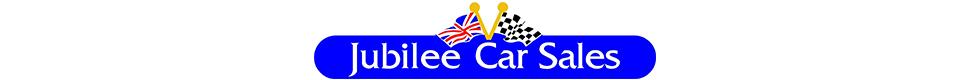 Jubilee Car Sales