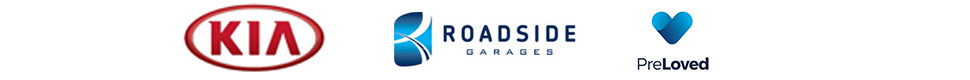 Roadside (Garages) Ltd