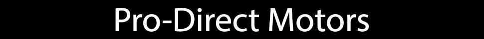 Auto Select London