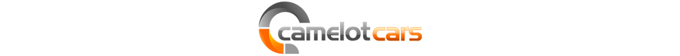Camelot Cars