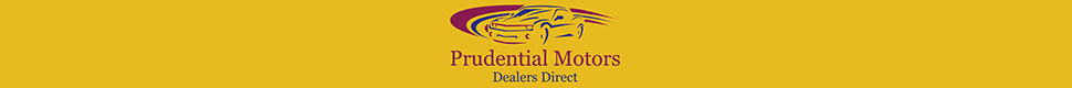 Prudential Motors Limited