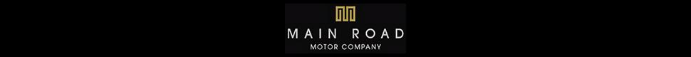 Main Road Motor Company Limited