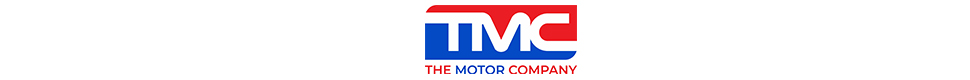 TMC Motors
