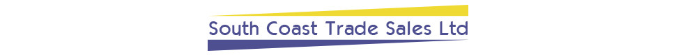 South Coast Trade Sales Ltd