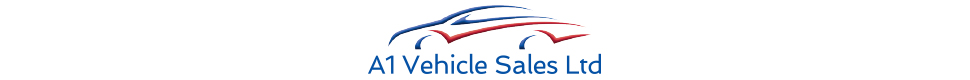A1 Vehicle Sales