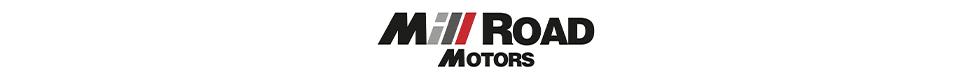Mill Road Motors