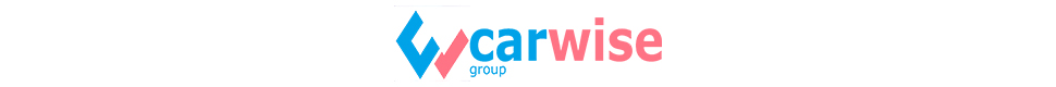 Carwise Group Essex
