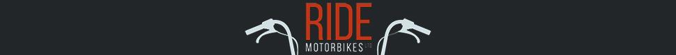 Ride Motorbikes Ltd