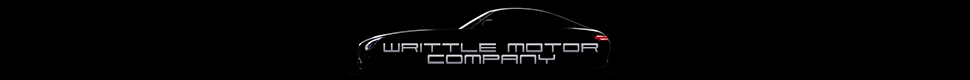 Writtle Motor Company