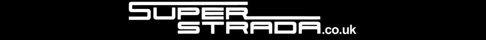Superstrada Motors Ltd