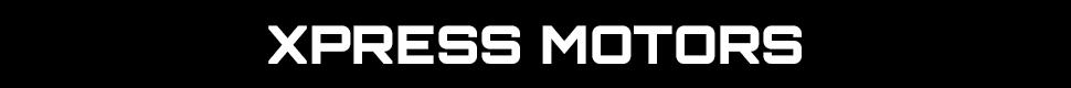 Burr Street Motors (BSM)