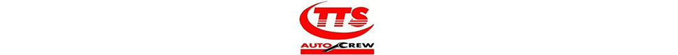 TTS Sales Limited