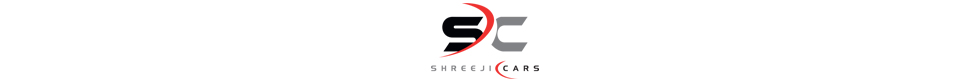 Shreeji Cars Ltd