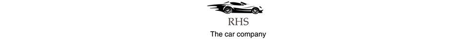 RHS Motors