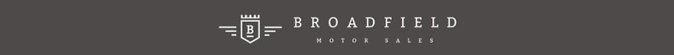 Broadfield Motor Sales