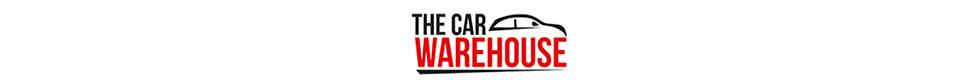 The Car Warehouse Bridgend