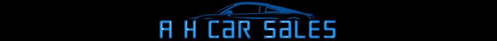 A H Car Sales