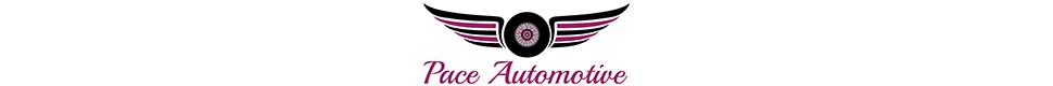 Pace Automotive