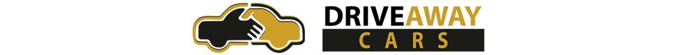 Drive Away Cars Ltd