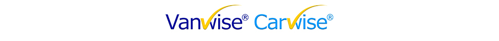 Carwise Group Kent