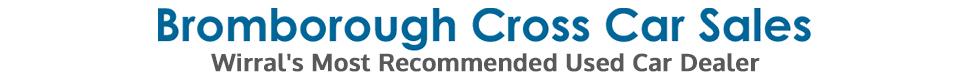 Bromborough Cross Car Sales